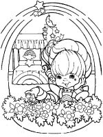 rainbow-brite-coloring-pages-14