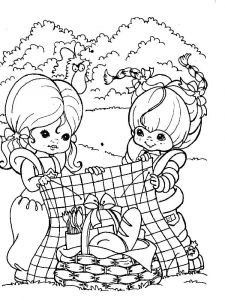 rainbow-brite-coloring-pages-19