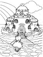 rainbow-brite-coloring-pages-2