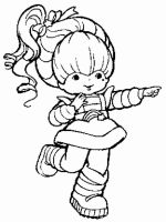 rainbow-brite-coloring-pages-3