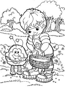 rainbow-brite-coloring-pages-4