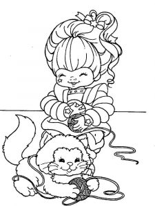 rainbow-brite-coloring-pages-5