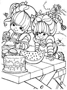 rainbow-brite-coloring-pages-6