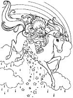 rainbow-brite-coloring-pages-7