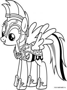 rainbow-dash-coloring-pages-14