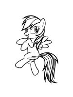 rainbow-dash-coloring-pages-16