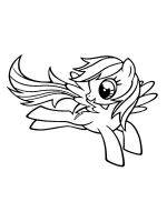 rainbow-dash-coloring-pages-18