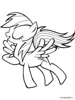rainbow-dash-coloring-pages-2