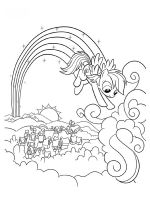 rainbow-dash-coloring-pages-20