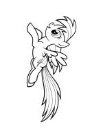 rainbow-dash-coloring-pages-21