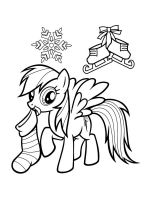 rainbow-dash-coloring-pages-22