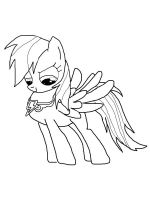 rainbow-dash-coloring-pages-24