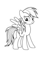 rainbow-dash-coloring-pages-26