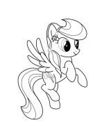rainbow-dash-coloring-pages-27