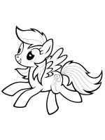 rainbow-dash-coloring-pages-29