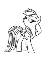 rainbow-dash-coloring-pages-30
