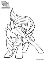 rainbow-dash-coloring-pages-6