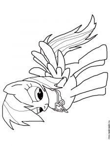 rainbow-dash-coloring-pages-9