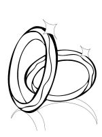 ring-coloring-pages-12