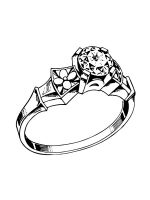 ring-coloring-pages-4