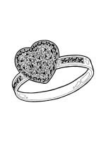 ring-coloring-pages-5