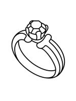 ring-coloring-pages-6