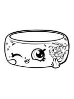ring-coloring-pages-9