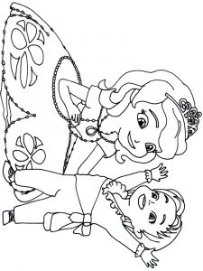 sofia-the-first-coloring-pages-12