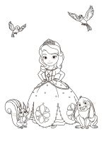 sofia-the-first-coloring-pages-17