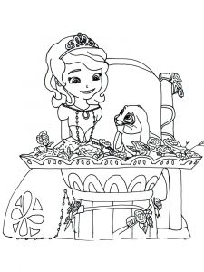 sofia-the-first-coloring-pages-20