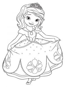 sofia-the-first-coloring-pages-4