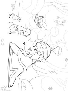 sofia-the-first-coloring-pages-5