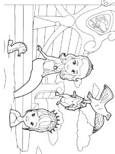 sofia-the-first-coloring-pages-6