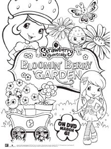 strawberry-shortcake-berrykins-coloring-pages-1