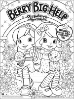 strawberry-shortcake-berrykins-coloring-pages-11