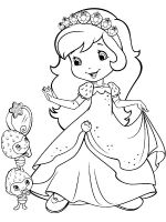 strawberry-shortcake-berrykins-coloring-pages-12