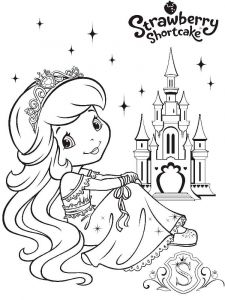 strawberry-shortcake-berrykins-coloring-pages-13