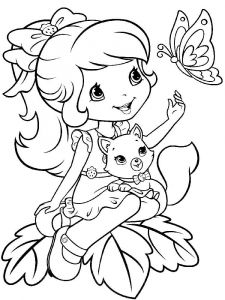 strawberry-shortcake-berrykins-coloring-pages-15