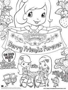 strawberry-shortcake-berrykins-coloring-pages-3