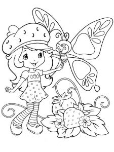strawberry-shortcake-berrykins-coloring-pages-5