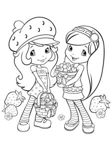 strawberry-shortcake-berrykins-coloring-pages-7