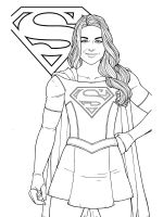 supergirl-coloring-pages-19
