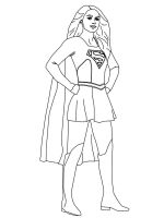 supergirl-coloring-pages-23