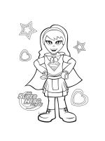 supergirl-coloring-pages-26