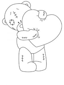 teddy-bears-coloring-pages-1