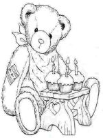 teddy-bears-coloring-pages-10