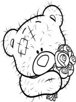 teddy-bears-coloring-pages-11