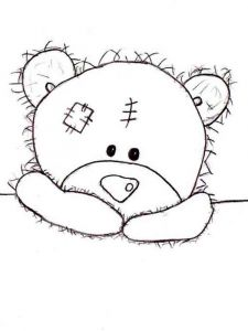teddy-bears-coloring-pages-12