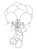 teddy-bears-coloring-pages-13
