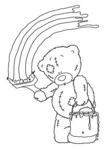 teddy-bears-coloring-pages-14